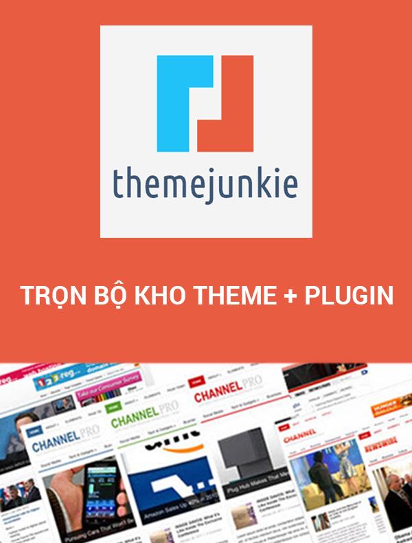 tron-bo-theme-junkie-gia-chi-300k