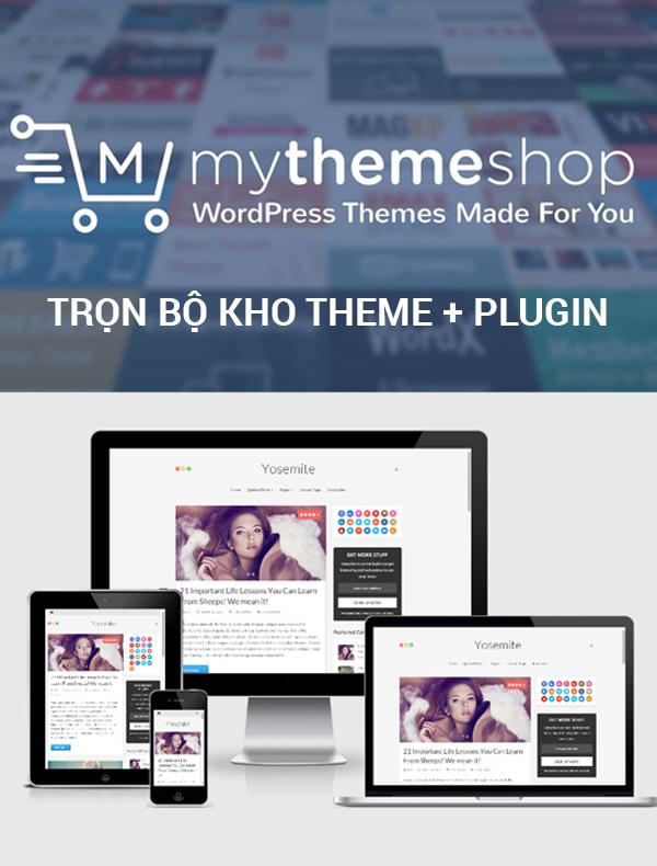tron-bo-theme-mythemeshop-120-theme
