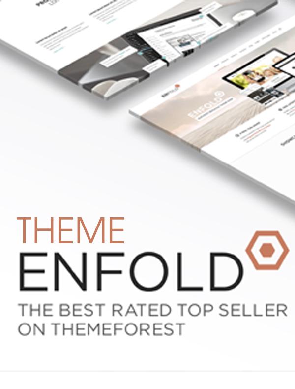 enfold-theme-wordpress-doanh-nghiep-tuyet-dep