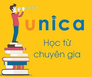 hoc-onlilne-tại-Unica-hoc-tu-chuyen-gia